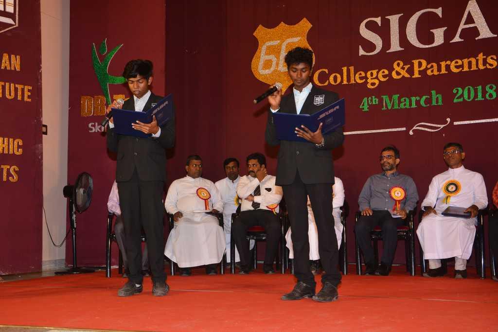 Job Vacancies – Salesian Institute of Graphic and Arts, Chennai India