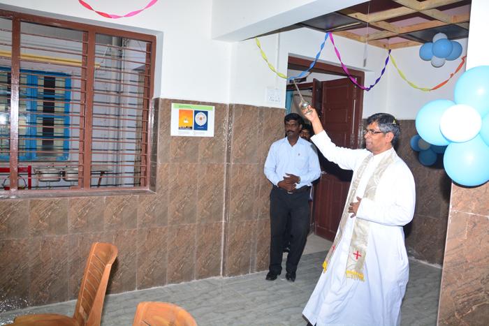 Syllabus – Salesian Institute of Graphic and Arts, Chennai